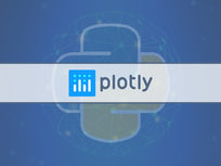 Learn By Example: Plotly - Product Image