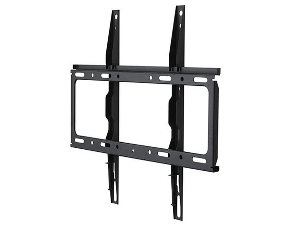 Monster Flat TV Mount