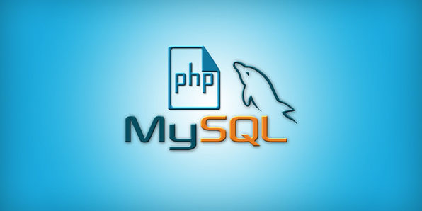 Learn PHP & MySQL Development from Scratch - Product Image