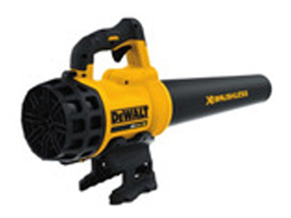 DEWALT DCBL720B Handheld Blower, 20V - Product Image