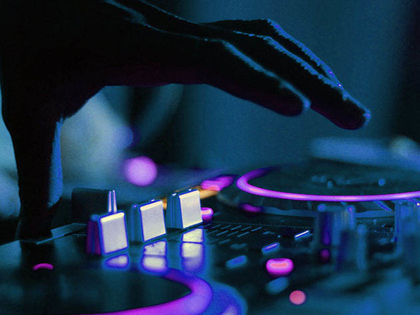 The Complete EDM Production Bundle: Learn to DJ