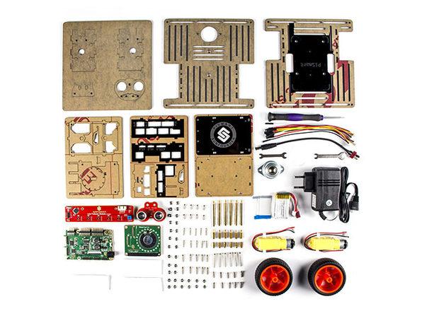 Product 18605 product shots2 image