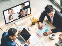 Zoom: Master Video Conferencing in Just 40 minutes - Product Image
