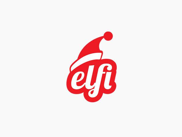 Elfi: Video from Santa (Siblings Package)
