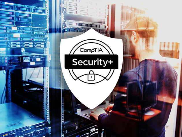 Pay What You Want: The Complete Cyber Security Certification Bundle ...