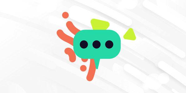 Language Recognition AI with Unity & Azure - Product Image
