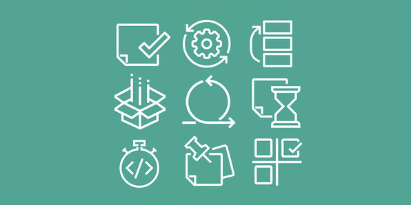 The Complete Project Management Bundle - Product Image