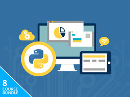 The Python Power Coder BONUS Bundle