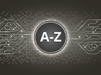 A to Z Ethical Hacking Course - Product Image
