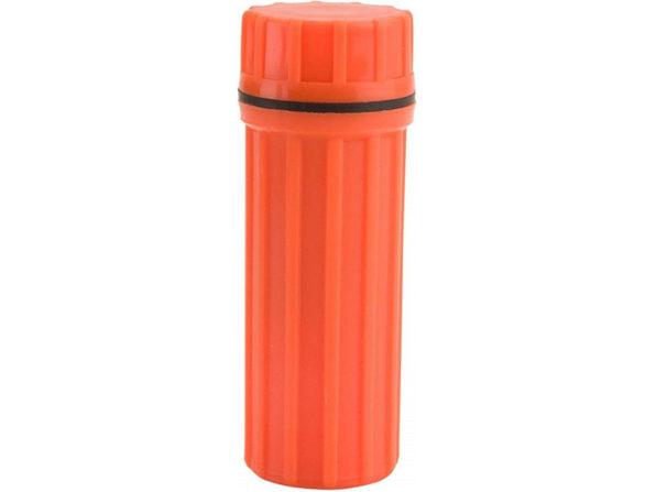 Coleman 2000015173 Plastic Match Holder - Product Image