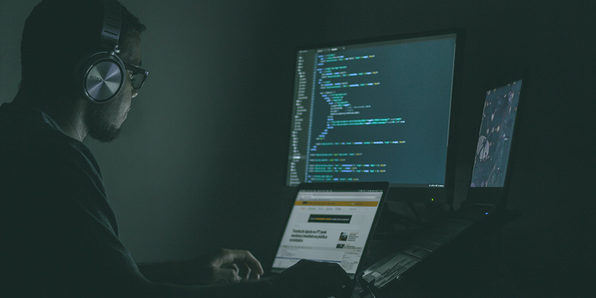 Python Advanced Concepts - Product Image