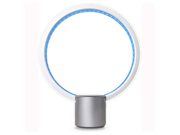 GE C by GE Sol WiFi Alexa Enabled Smart Light