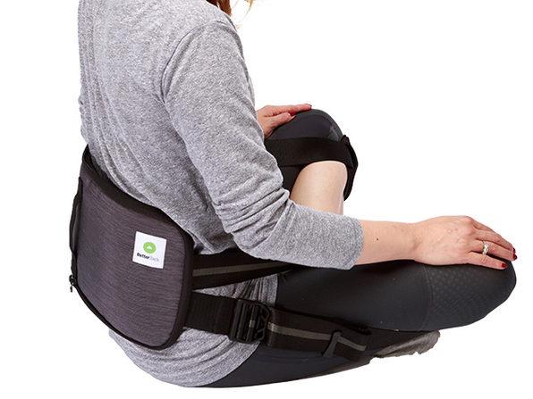 BetterBack™ Therapy Posture Corrector