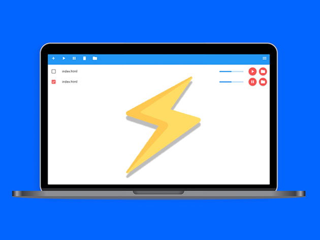 Stack Social Deal for Boostum Download Manager for Mac: Lifetime subscription