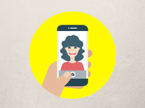 How To Use Snapchat For Marketing - Product Image