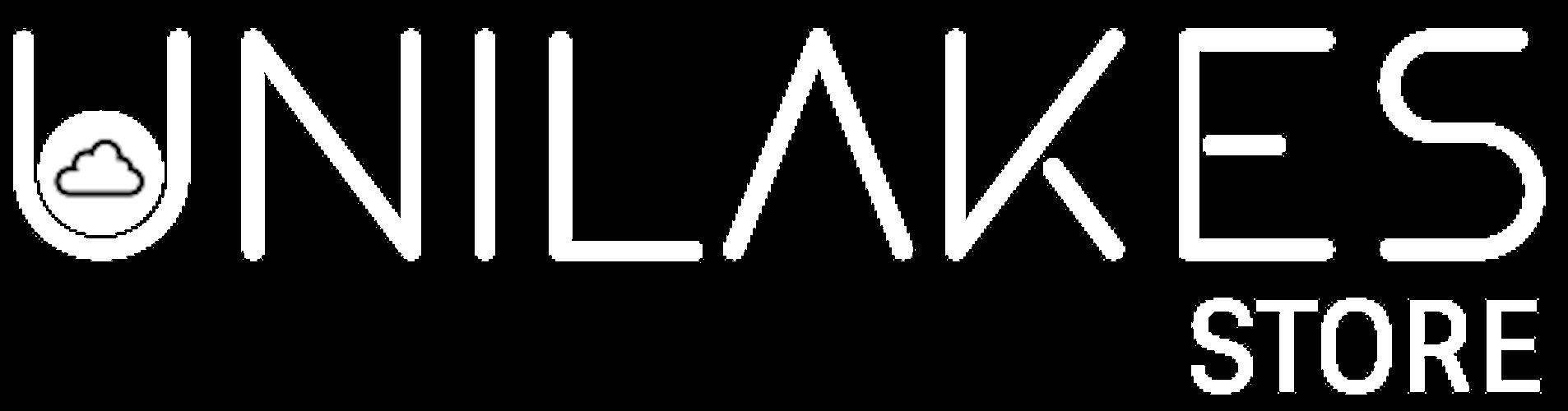 Unilakes logo