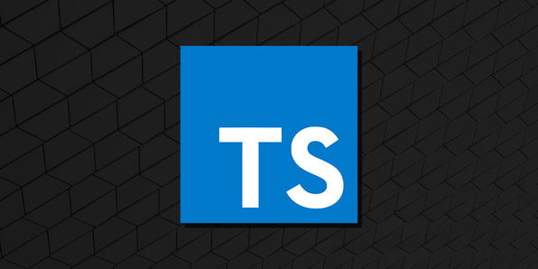 Introduction to TypeScript Development - Product Image