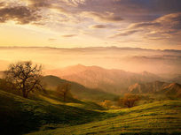 Landscape Photography With Marc Muench - Product Image
