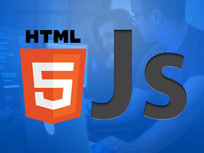 Learn HTML5 Canvas Drawing with JavaScript - Product Image