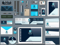 Brand & UX Design: Intro to User Experience for Brands - Product Image