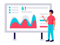 Ultimate Google Ads Training 2021: Profit with Pay Per Click - Product Image