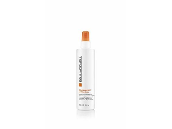 Paul Mitchell 40196 Color Protect Locking Spray,8.5 Fl Oz - Product Image