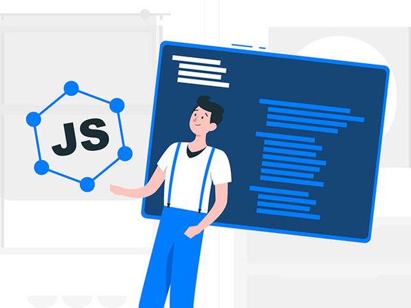 The Complete Full-Stack JavaScript Course