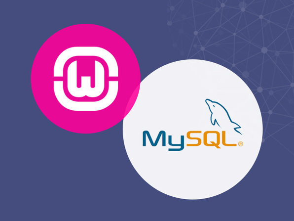 Complete WAMP & MySQL Course