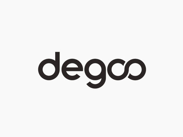 Degoo Premium: Lifetime 3TB Backup Plan