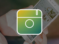 Instagram Marketing 2020: Grow from 0 to 40k in 4 Months - Product Image