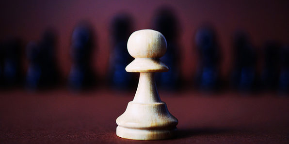 Build a Chess Game Using iOS 10 & Swift 3 - Product Image