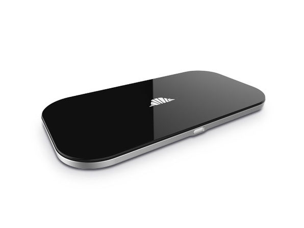 AirCharge Pro Wireless Charger