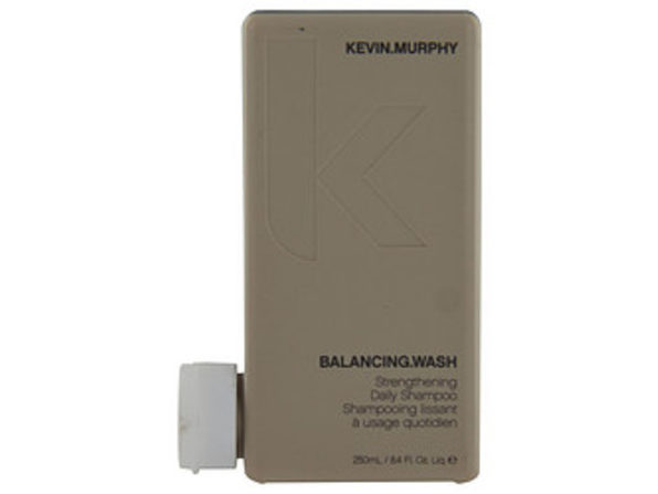 KEVIN MURPHY by Kevin Murphy BALANCING WASH 8.4 OZ For UNISEX - Product Image
