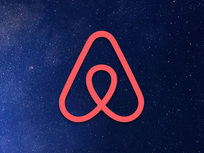 Airbnb Experience Creation - Product Image