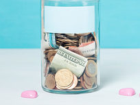 Fundraising Strategies - Product Image