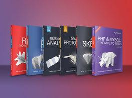 Interesting engineering shop complete full stack developer ebook bundle fandeluxe Images