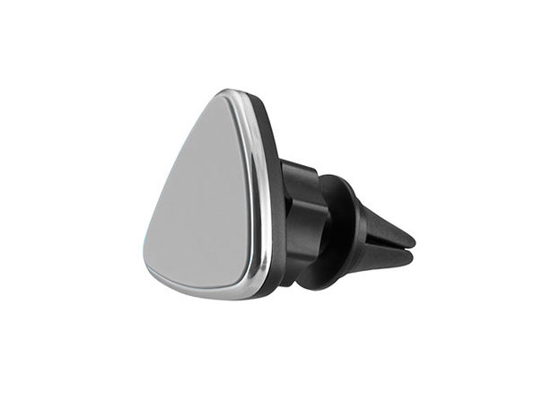 Sinji Magnetic Car Mount (Grey)