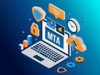 MTA 98-361 Software Development Fundamentals Preparation Course - Product Image