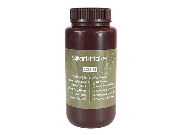 Nylon-Like Resin (LCD-N)