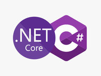 C# 7 & .NET Core 2.0 Recipes - Product Image