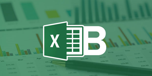 Microsoft Excel 2016 for Beginners: Learn the Essentials - Product Image