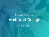 Microsoft Azure Exam AZ-301 Certification Practice Exams - Product Image