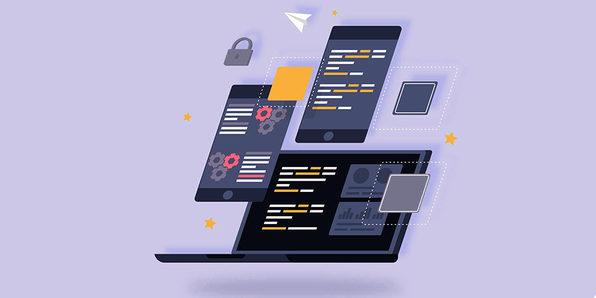 Git & GitHub Essentials - Product Image