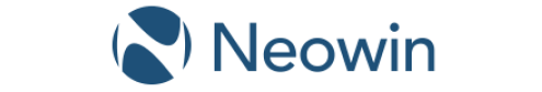 Neowin Mobile