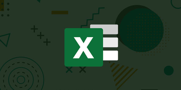 Microsoft Excel for Beginners - Product Image