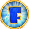 A581e2b29a0811b66737e957088f06fe972c4f6b icon
