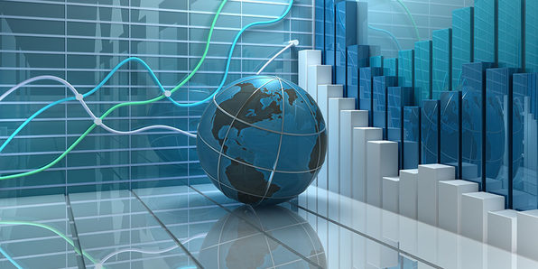 Introduction to the Capital Markets - Product Image