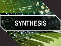 Synthesis - Product Image