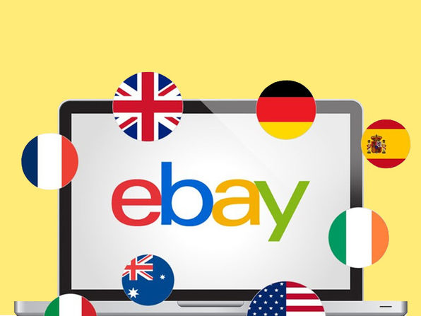 Selling on eBay: Make Money Online