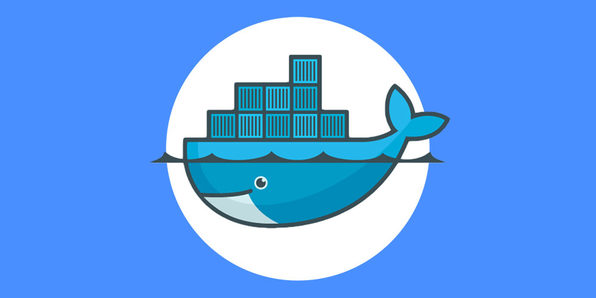 Docker for Everyone - Product Image